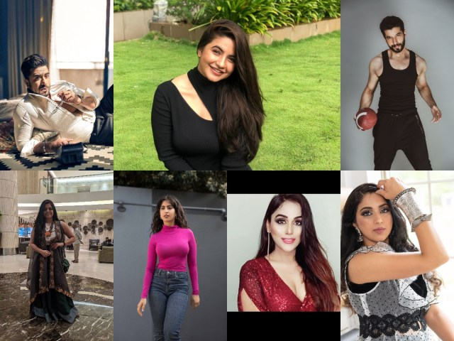THESE celebs did not favour the social media ban in India