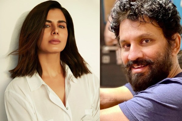 Kirti Kulhari's next Shaadisthans talks about gender dynamics