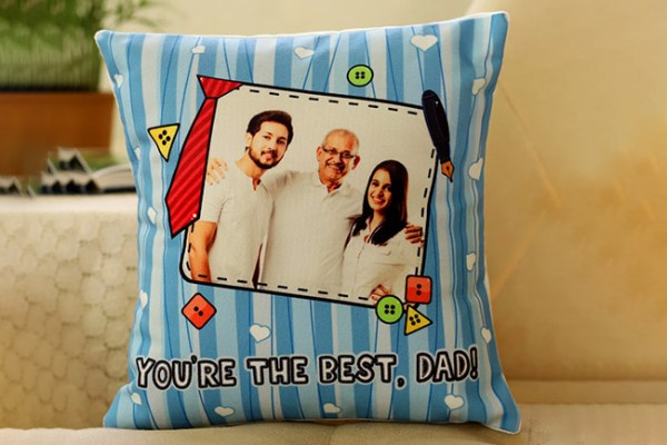 Unique Father's Day Gift Ideas for your Dearest Dad!