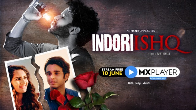 Indori Ishq highlights how the rules of love are different for boys and girls