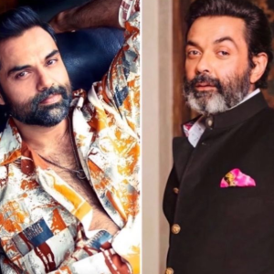 Cousins Abhay & Bobby Deol potential to star in movie