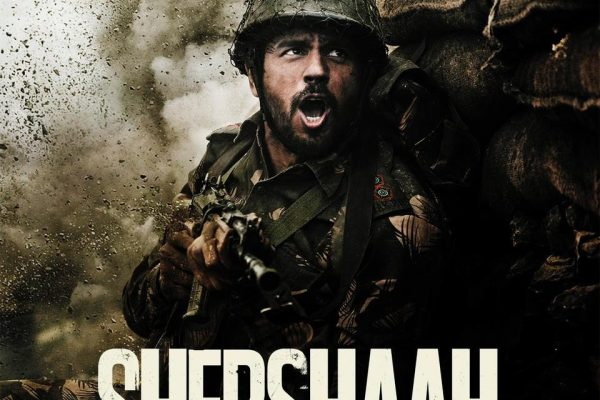 Shershaah: Watch Out! Sidharth Malhotra's transformation to play Captain Vikram Batra