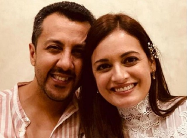 Dia Mirza and Vaibhav Rekhi announce the birth of their son