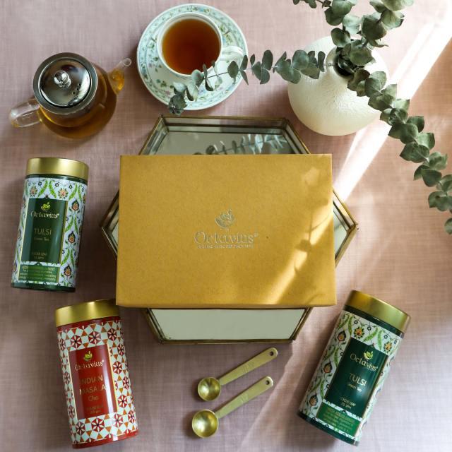 Sustainable Raksha Bandhan Gifts