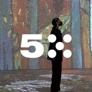 5X Festival