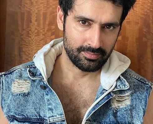 Karan Nath