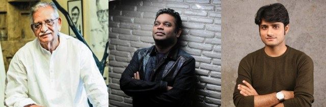 AR Rahman and Gulzar to come together for 'Subrata Roy's Biopic'