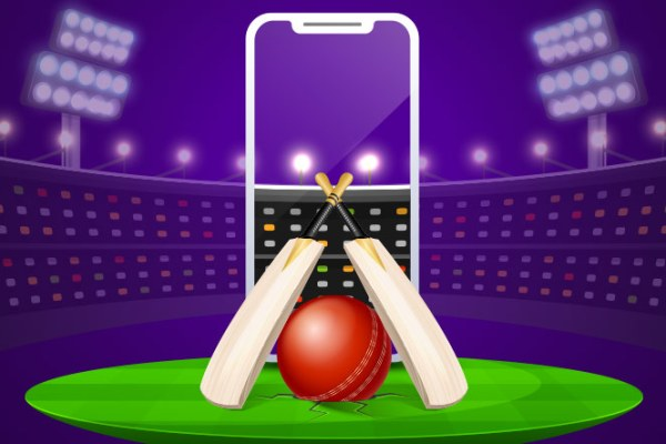Must-Know Tips To Win Your Fantasy Cricket Leagues