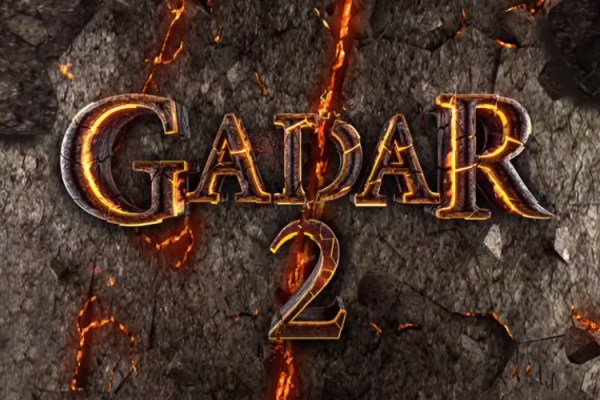 Gadar 2: Sunny Deol, Anil Sharma, and Zee Studios to reunite for an iconic sequel!
