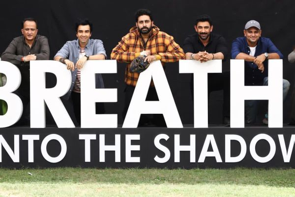 Ahead of 'Breathe: Into The Shadows' new season, here's the reasons to watch the thrilling previous season if you didn't!