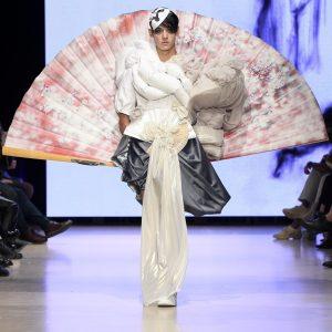 vancouver fashion 2022