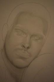 portret2