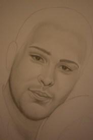 portret4