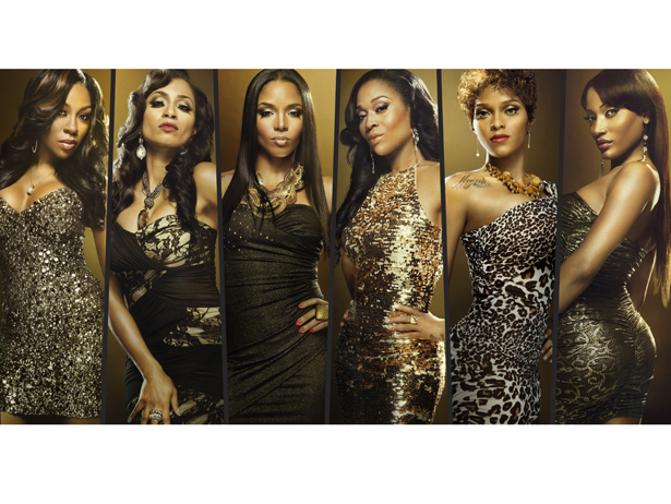 love and hip hot atlanta cast review
