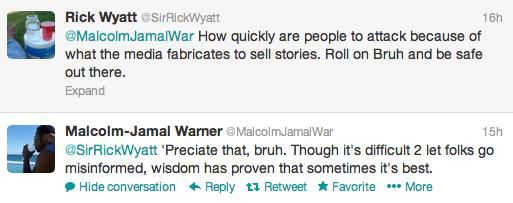 malcolm jamal warner twitter 2