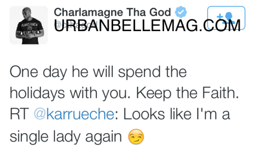 charlamagne twitter