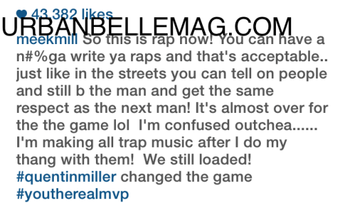 meek mill instagram