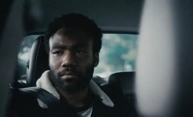 Atlanta Season 2 Episode 11