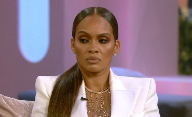 Basketball Wives Season 7 Reunion