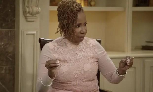 Braxton Family Values Season 6 Hot Bed of Crazy
