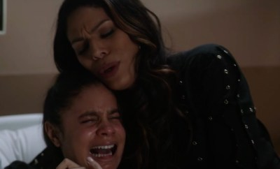 Greenleaf Season 3 Episode 5 Closing Doors