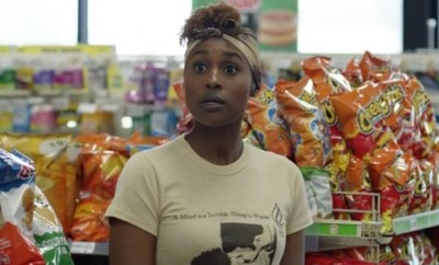Insecure Season 3 Episode 5