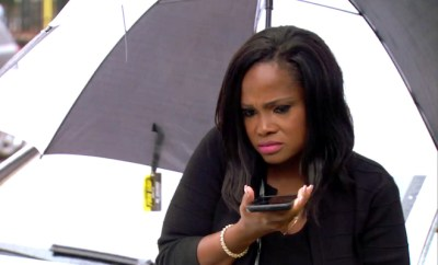 dr heavenly from married to medicine