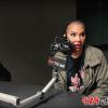tamar braxton talks about iyanla