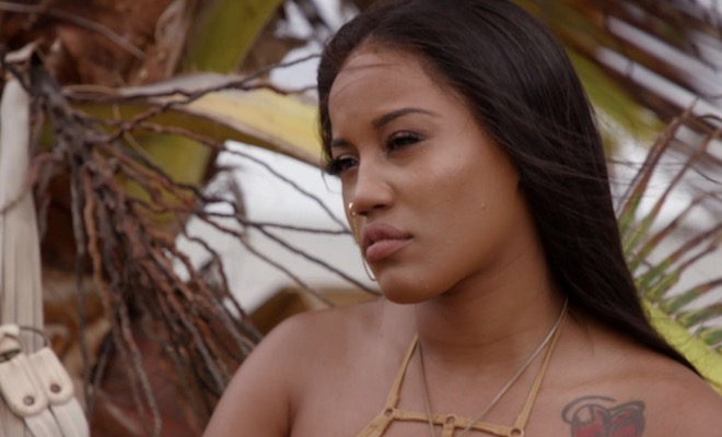 GUHHATL Season 2 Episode 17 Recap