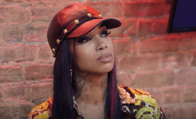 black ink crew season 7 episode 8