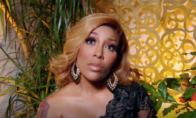 lhhh season 5 episode 17