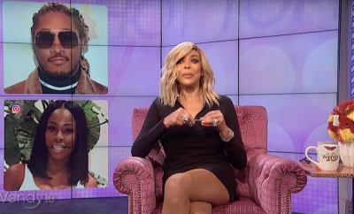 wendy williams and future beef
