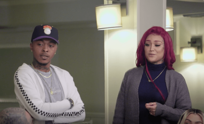 black ink crew season 7 episode 13