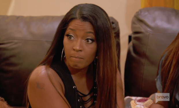married to medicine season 6 episode 13