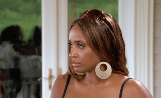 married to medicine season 6 episode 14