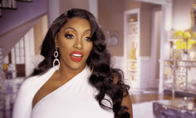 rhoa season 11 episode 7