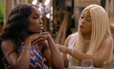 lhhmia season 2 episode 3