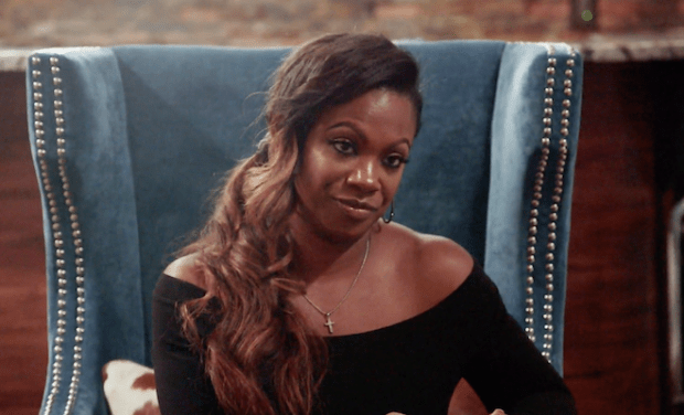 rhoa season 11 episode 10