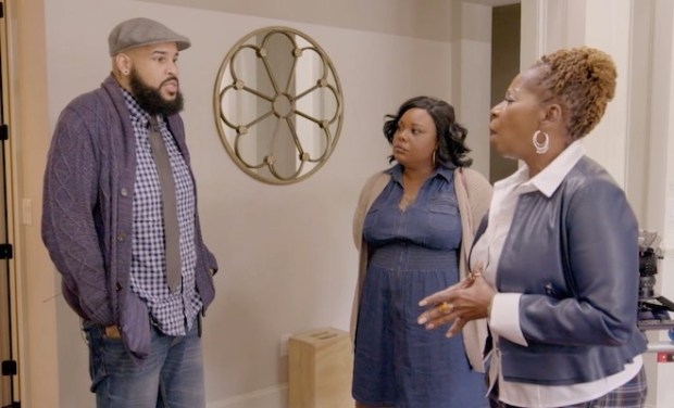 Fix My Life Season 6 Episode 7 Recap Engaged & Enraged
