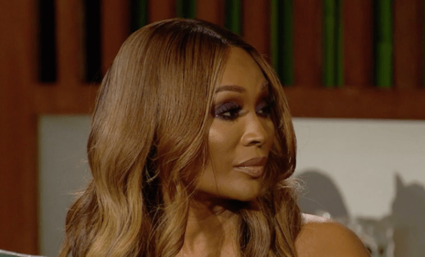 RHOA Season 11 Episode 23