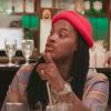 GUHHATL Season 3 Trailer