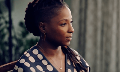 Queen Sugar Season 4 Trailer