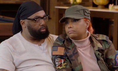braxton family values season 6 clips
