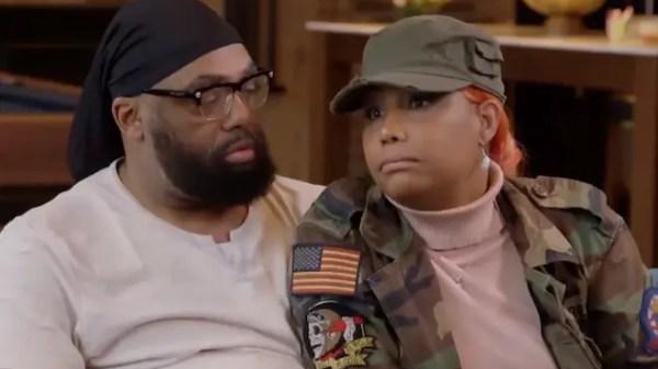 braxton family values season 6 clips