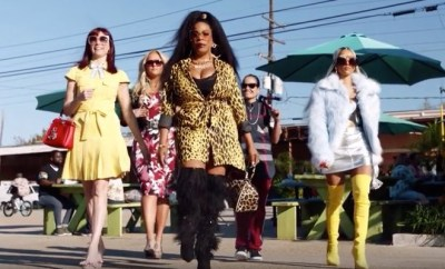 Claws Season 3 Episode 2 Recap