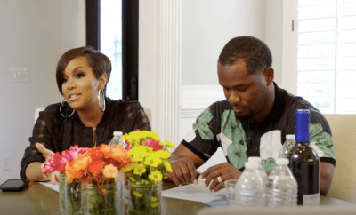 Friends And Family Hustle Season 2 Episode 12