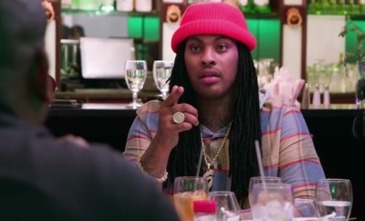 GUHHATL Season 3 Episode 6