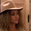 RHOP Season 4 Episode 12
