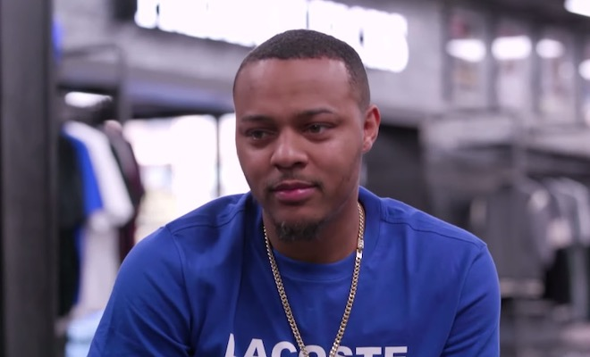GUHHATL Season 3 Episode 10 Recap