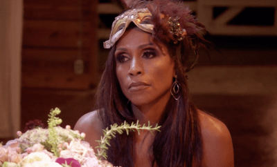 Married To Medicine Season 7 Trailer